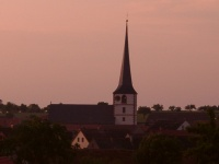 Impressionen - Kirchen (18).JPG