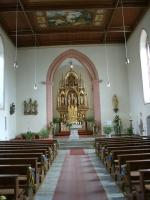 Impressionen - Kirchen (21).JPG