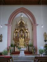 Impressionen - Kirchen (24).JPG