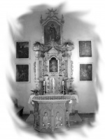 Impressionen - Kirchen (31).jpg