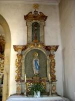 Impressionen - Kirchen (32).JPG