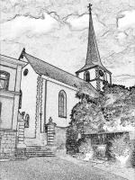 Impressionen - Kirchen (34).jpg