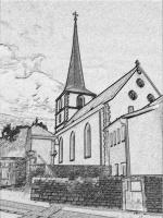 Impressionen - Kirchen (37).jpg