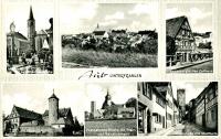 Impressionen - Postkarten von Baldersheim (01).jpg