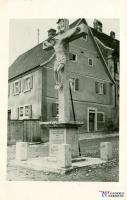 Impressionen - Postkarten von Baldersheim (16).jpg