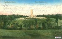 Impressionen - Postkarten von Baldersheim (18).jpg
