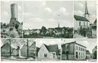 Impressionen - Postkarten von Baldersheim (22).jpg