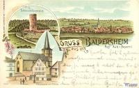 Impressionen - Postkarten von Baldersheim (23).jpg
