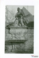 Impressionen - Postkarten von Baldersheim (24).jpg