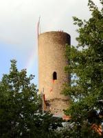 Impressionen - Reichelsburg (07).JPG