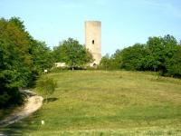 Impressionen - Reichelsburg (09).JPG