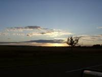 Impressionen - Sonnendaemmerung (05).JPG