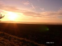 Impressionen - Sonnendaemmerung (07).JPG