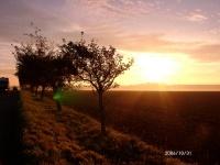 Impressionen - Sonnendaemmerung (09).JPG