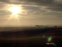 Impressionen - Sonnendaemmerung (11).JPG