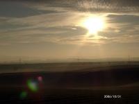 Impressionen - Sonnendaemmerung (12).JPG