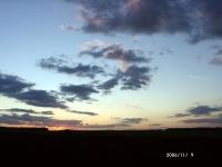 Impressionen - Sonnendaemmerung (17).JPG