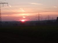 Impressionen - Sonnendaemmerung (20).JPG