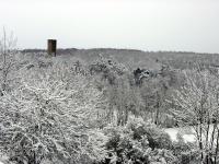 Impressionen - Winterstimmungen (02).JPG