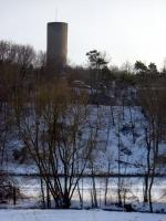 Impressionen - Winterstimmungen (09).JPG