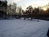 Impressionen - Winterstimmungen (14).JPG