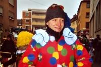 2005.02 - Fasching Aub (41).jpg