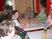 2008.01.28 - Frauenfasching (11).JPG