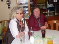 2008.01.28 - Frauenfasching (15).JPG