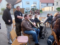 2009.04.30 - Maibaumaufstellen (09).JPG