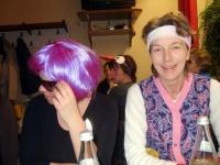 2008.01.28 - Frauenfasching (17).JPG