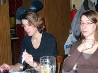 2008.01.28 - Frauenfasching (43).JPG