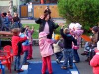 2009.04.30 - Maibaumaufstellen (13).JPG