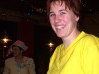 2008.01.28 - Frauenfasching (88).JPG
