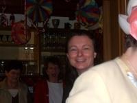 2008.01.28 - Frauenfasching (90).JPG