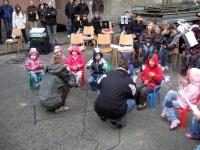 2008.04.30 - Maibaumaufstellen (33).JPG