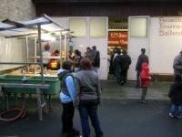 2008.04.30 - Maibaumaufstellen (39).JPG
