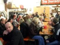 2008.04.30 - Maibaumaufstellen (41).JPG