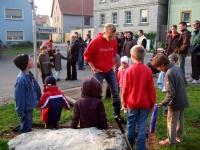 2009.04.30 - Maibaumaufstellen (45).JPG