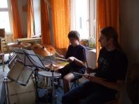2008.06.14 - Probenwochenende Jugendorchester (16).JPG