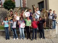2008.06.14 - Probenwochenende Jugendorchester (27).JPG