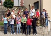 2008.06.14 - Probenwochenende Jugendorchester (28).JPG