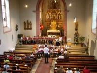 2008.06.28 - Konzert Jugendorchester (02).JPG