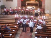 2008.06.28 - Konzert Jugendorchester (09).JPG