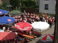 2008.06.29 - Laurentiuskapellenfest (14).JPG
