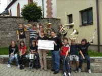 2008.07 - Spendenuebergabe fuer Laurentiuskapelle (5).JPG