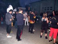 2008.08.02 - Standesamt + Polterabend Nicole + Sve (65).JPG