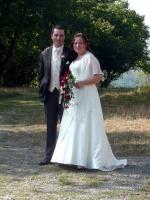 2008.08.30 - Hochzeit von Kaete + Yogi (02).jpg