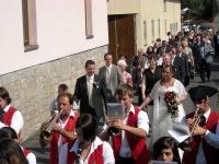 2008.08.30 - Hochzeit von Kaete + Yogi (10).jpg
