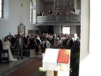 2008.08.30 - Hochzeit von Kaete + Yogi (13).jpg