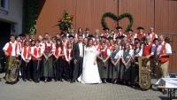 2008.08.30 - Hochzeit von Kaete + Yogi (47).JPG